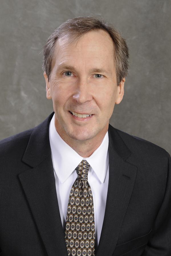 Tim Weagley