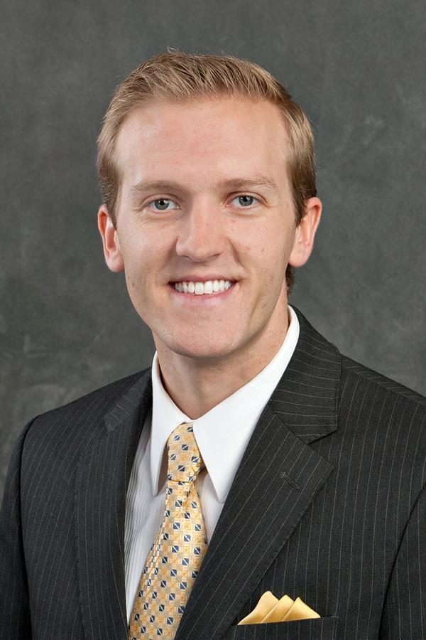 Mitch Murphy