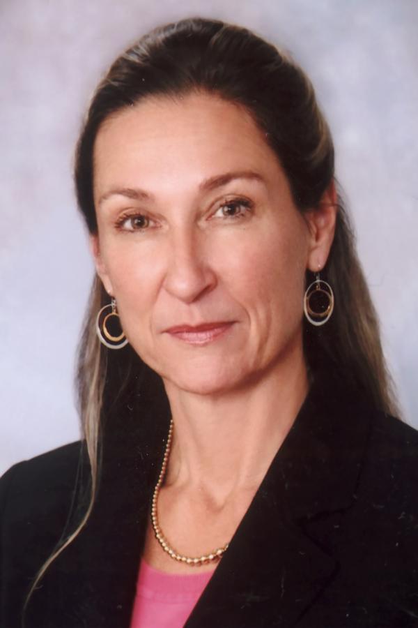Joyce L Falken