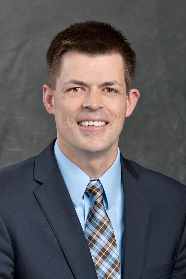 Scott J Gal