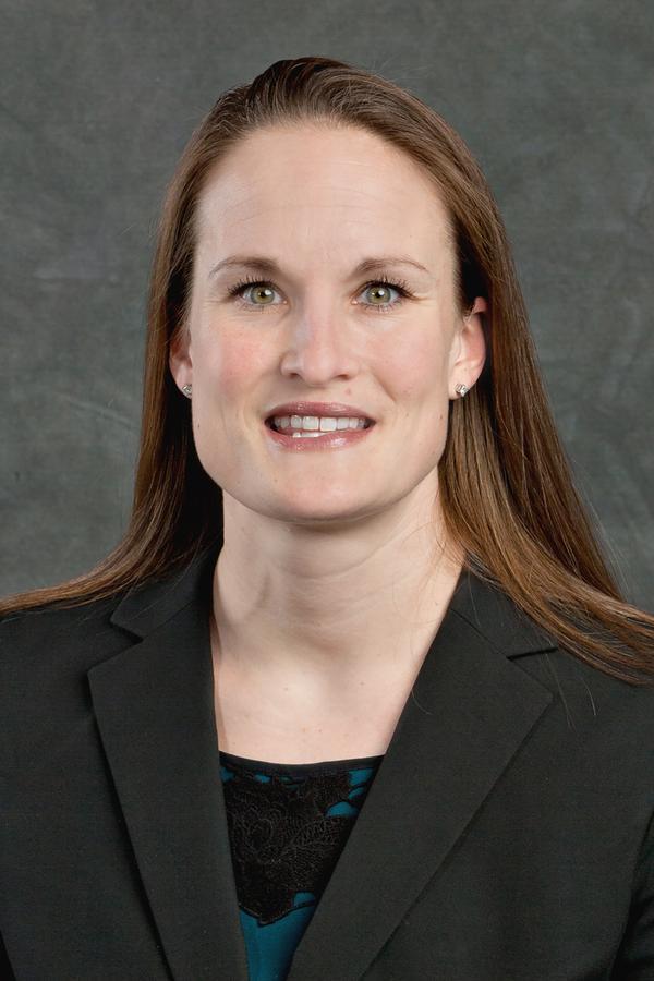 Julie E Laney