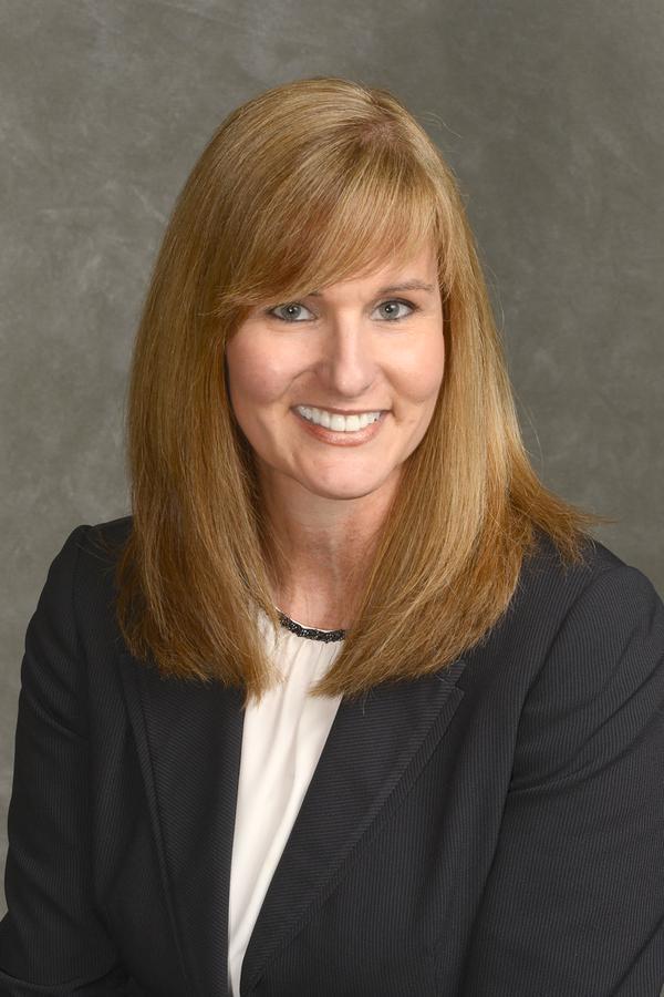 Amy C Schmid