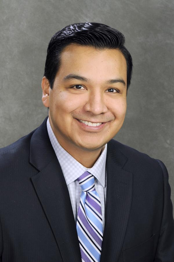 Jason Perez