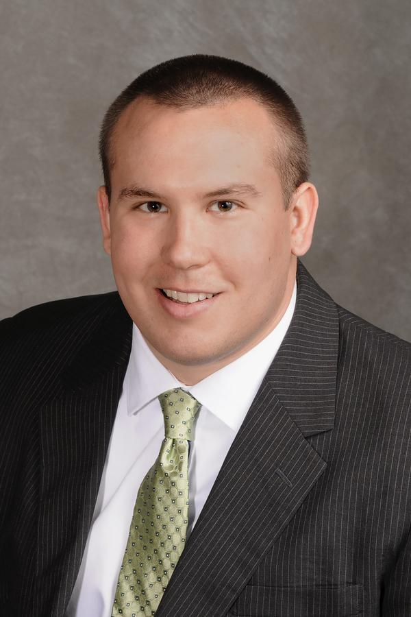 Jason R Engstrom