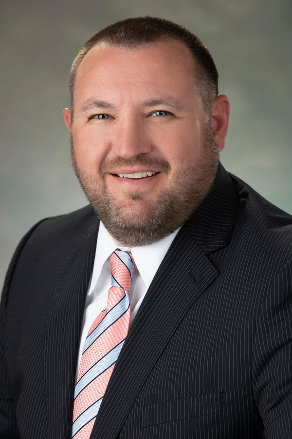 Nathan M Lindeman