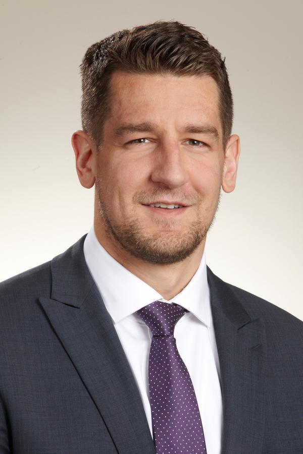 Vince Herlaar