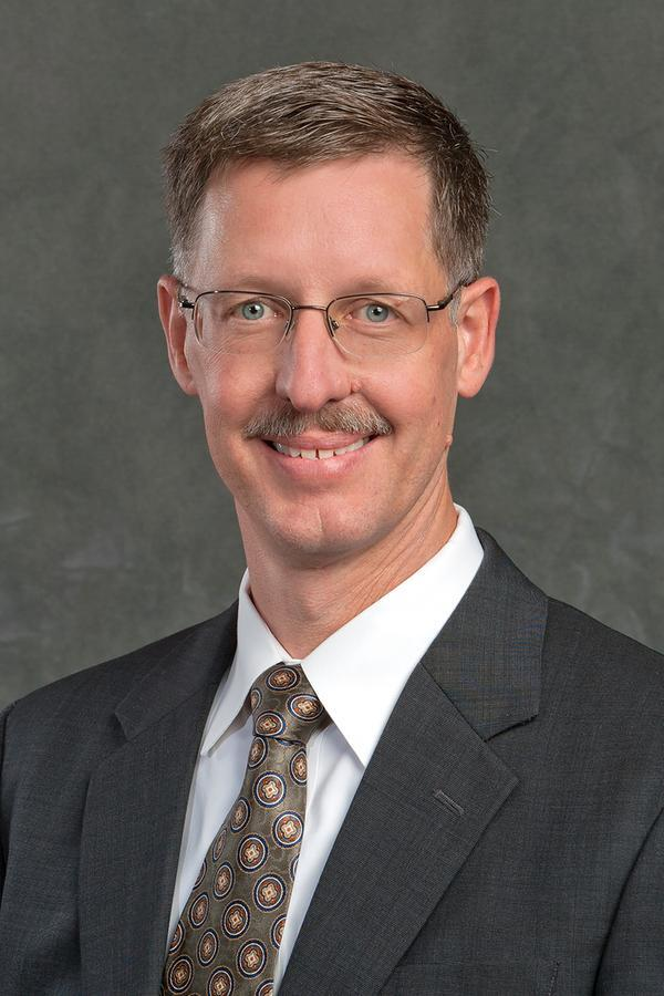 Joe Altebaumer Jr