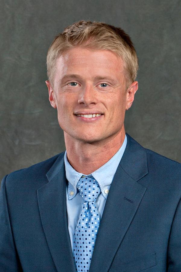 Jeff Lohmeier