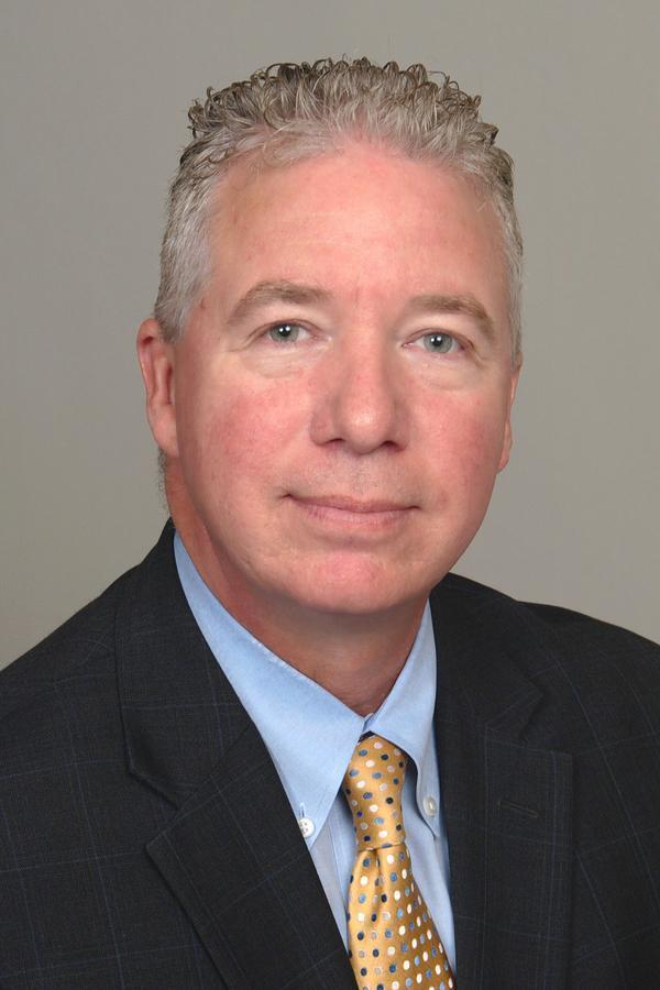 Dennis Antonopoulos