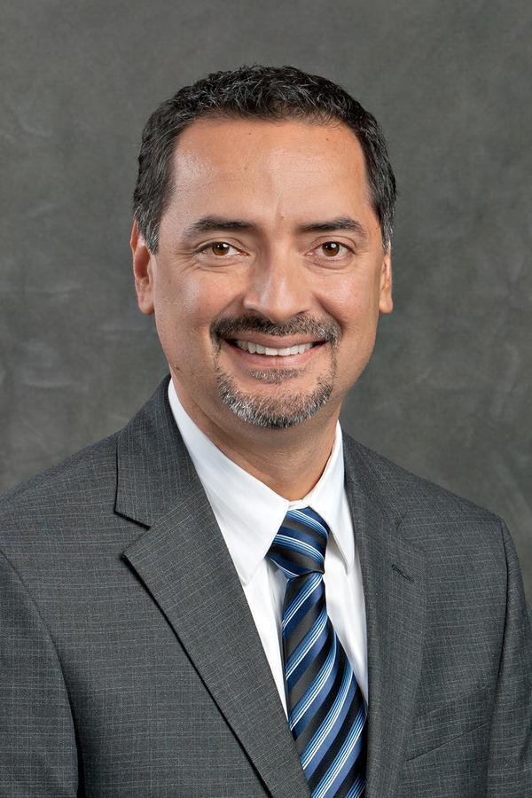 Armando Armenta Sr
