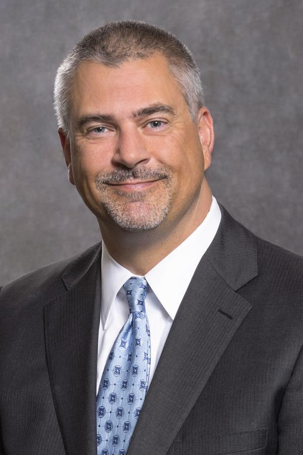 Jason S Polk
