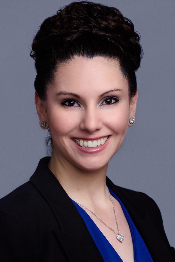 Jennifer E Staudenmayer