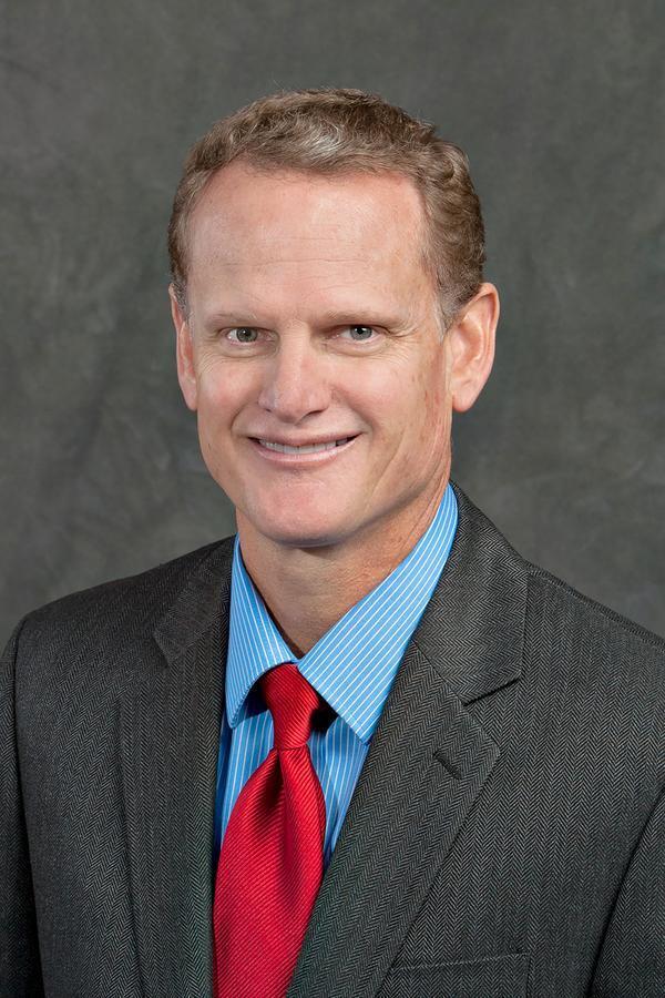 Rick Smidt