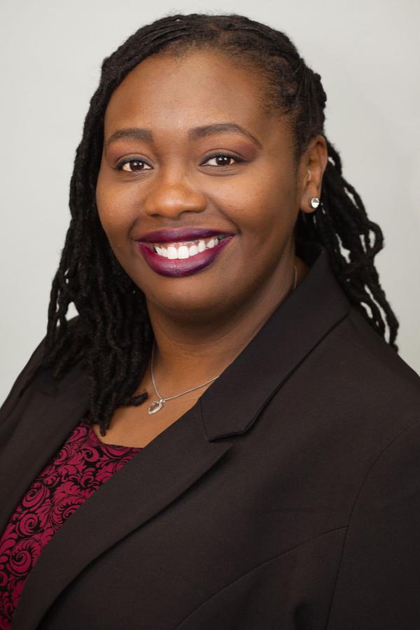 Michele K Pearson Tucker