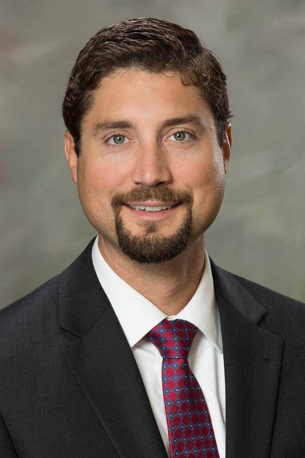 James R Sexton