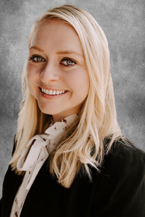 Maggie Klein
