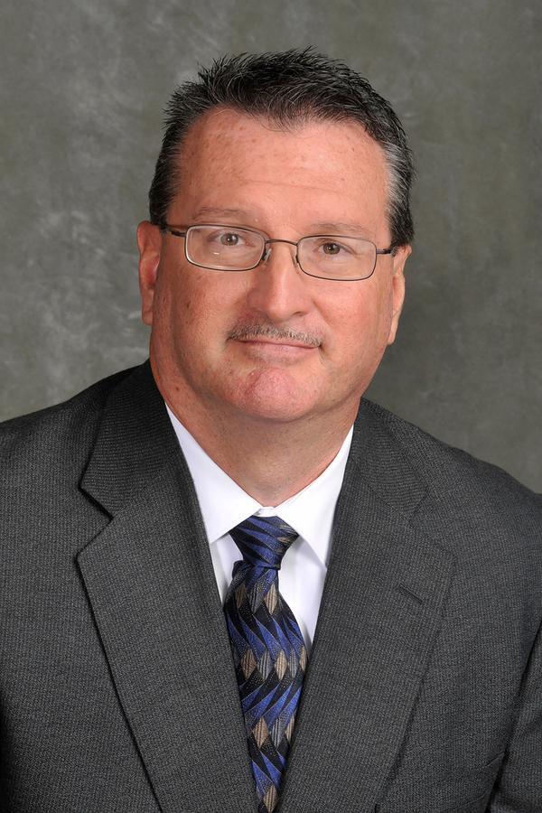 Scott S Smith