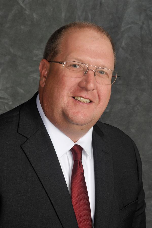Jon M Peck