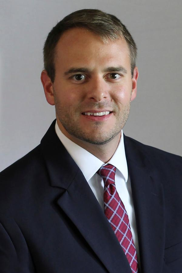 Bryan Tudeen