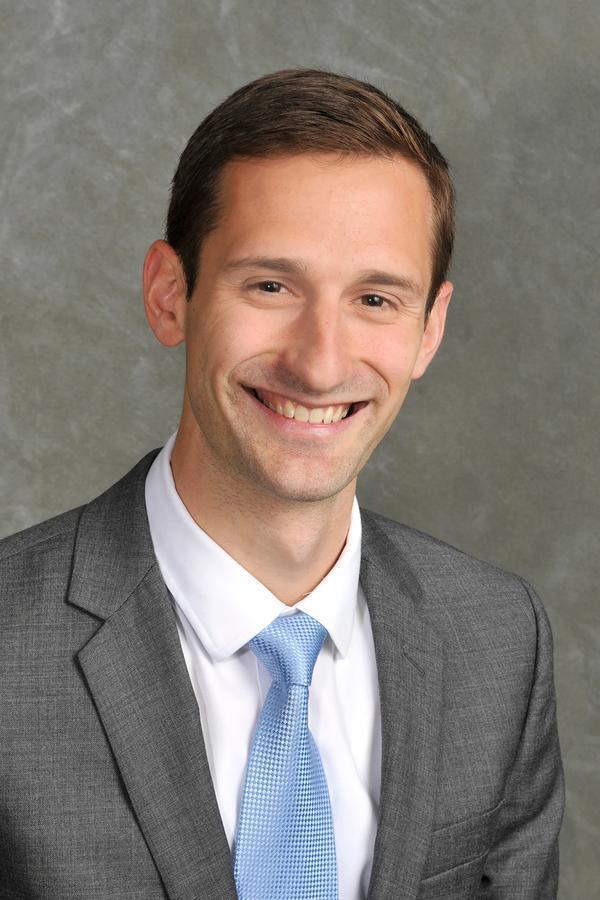 Jeff Prunier