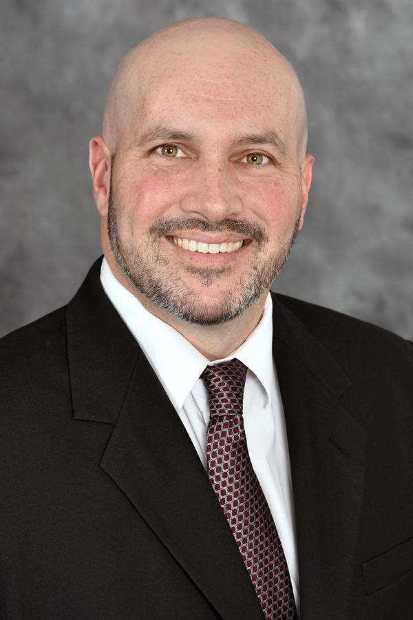Jim Rubera