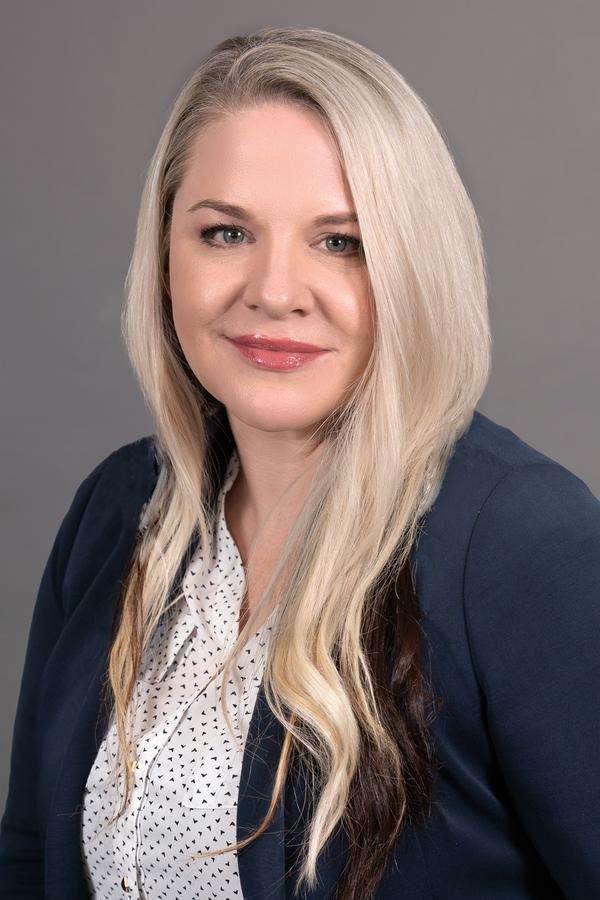 Renee J Harris-Christian