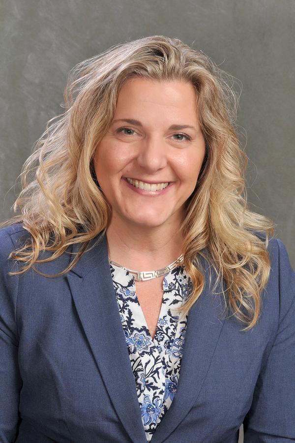 Kathleen M Willason
