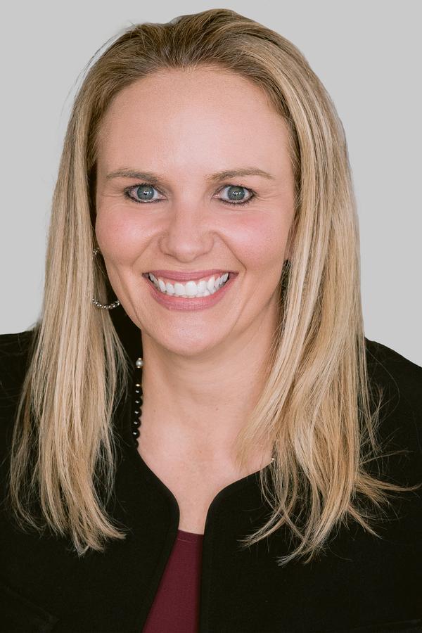 Audrey C Dake
