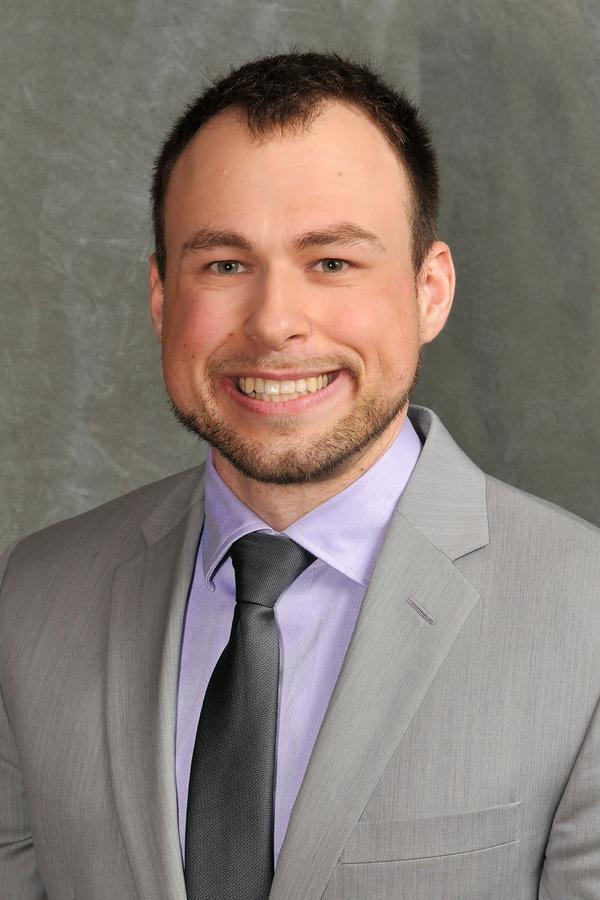 Nicholas W Pucel