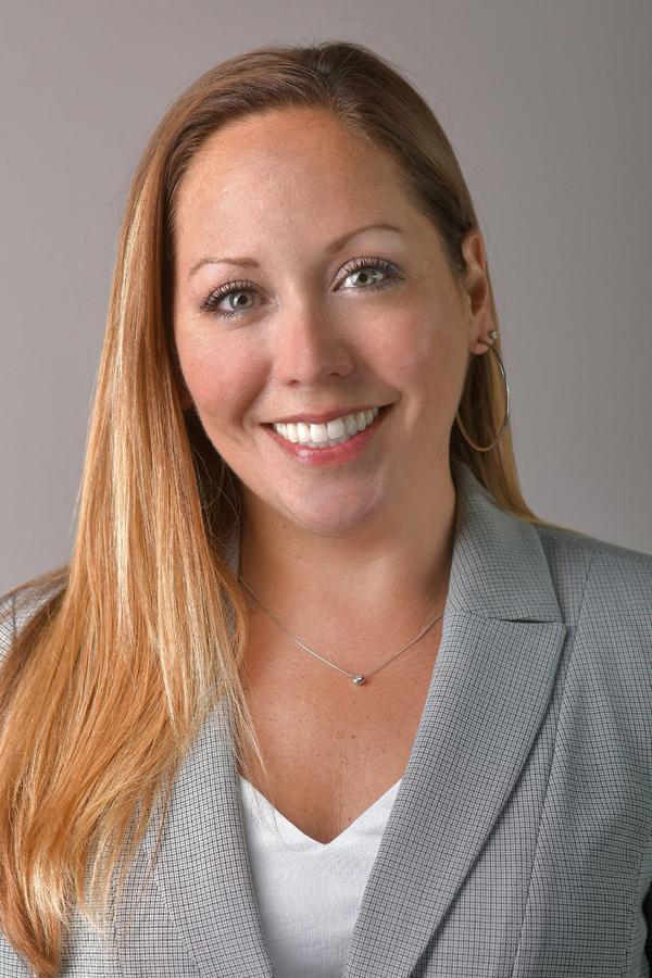 Erin M Zylman