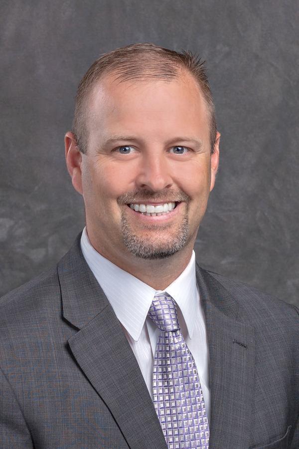 Cody J Howell