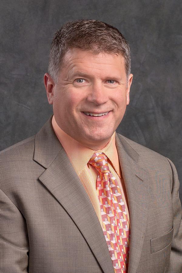 David R Rice