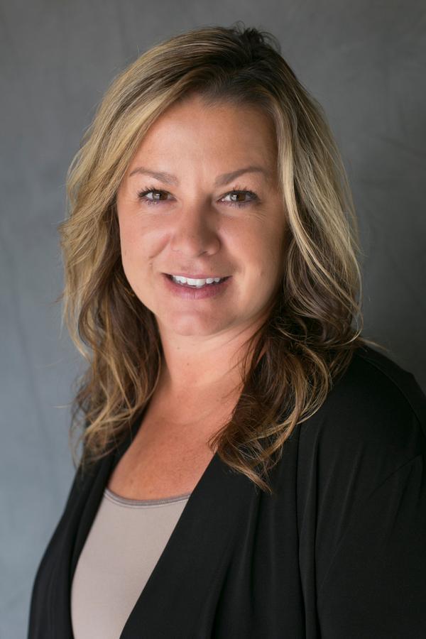 Denise Faust