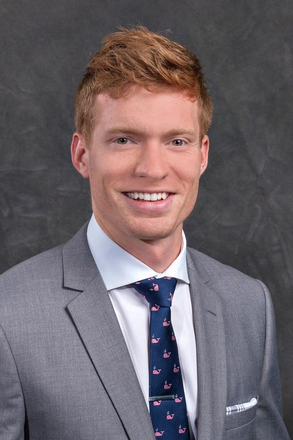 Christopher R Desilets
