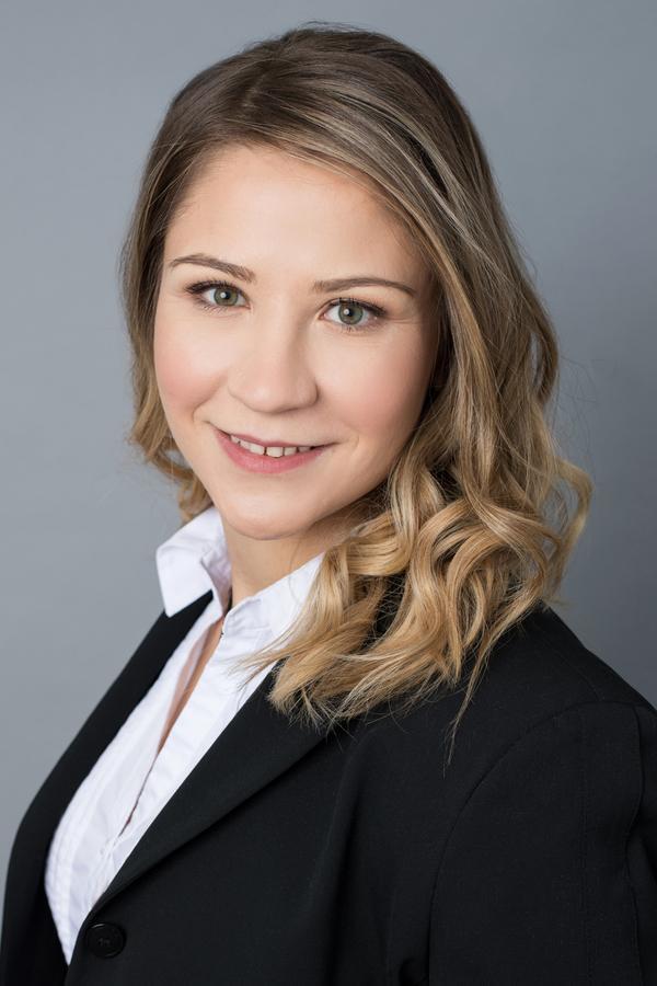 Lena Keshysheva