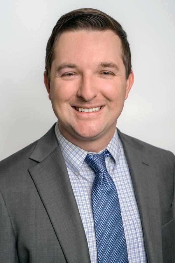Joel Ferguson