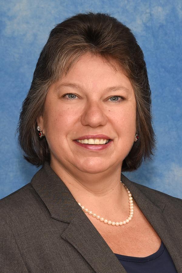 Joanna L Lemire