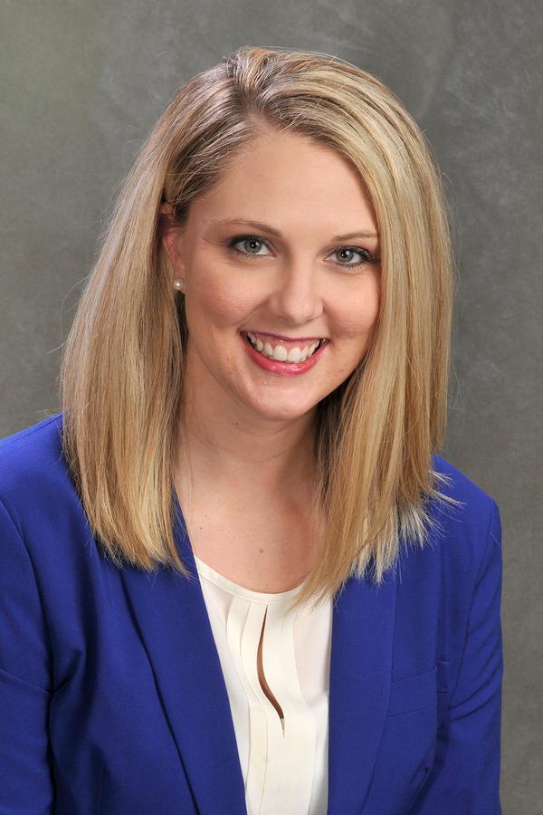 Heather W Edmondson