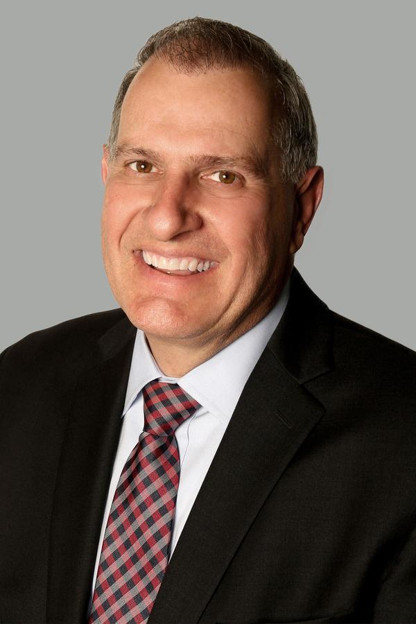 Jim Dyes