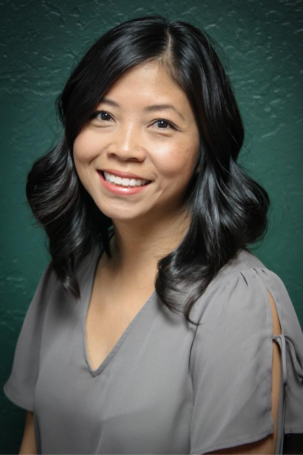 Karen Kam