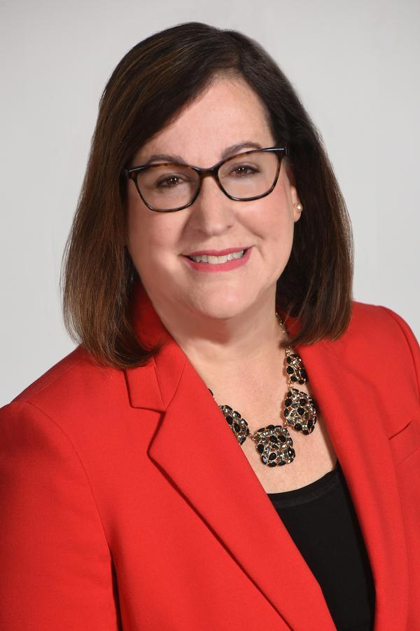 Laura Nash