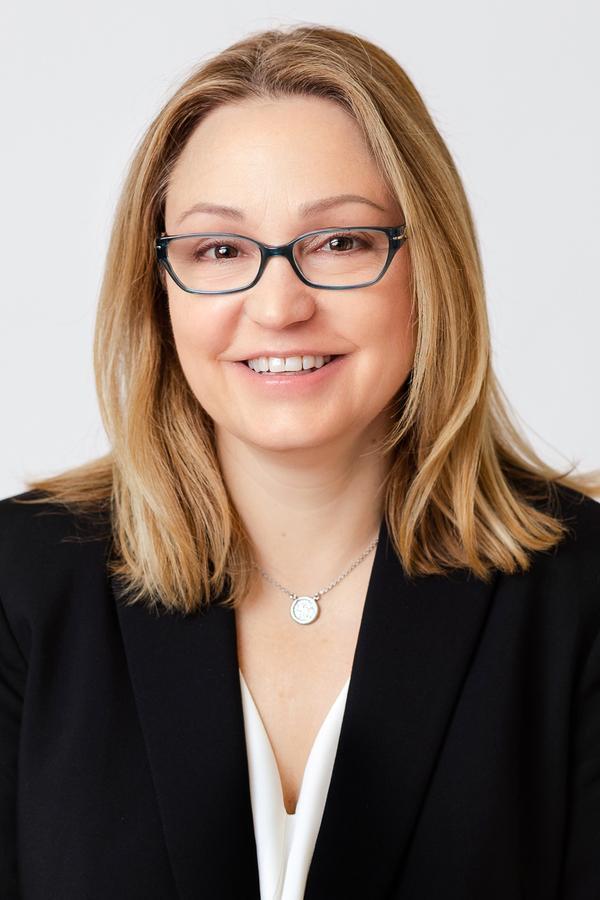 Karen Laplante