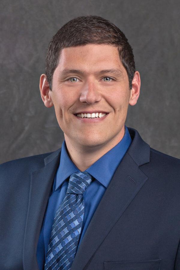 Anthony J Feeney
