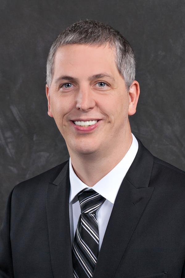 Chris Wilczewski