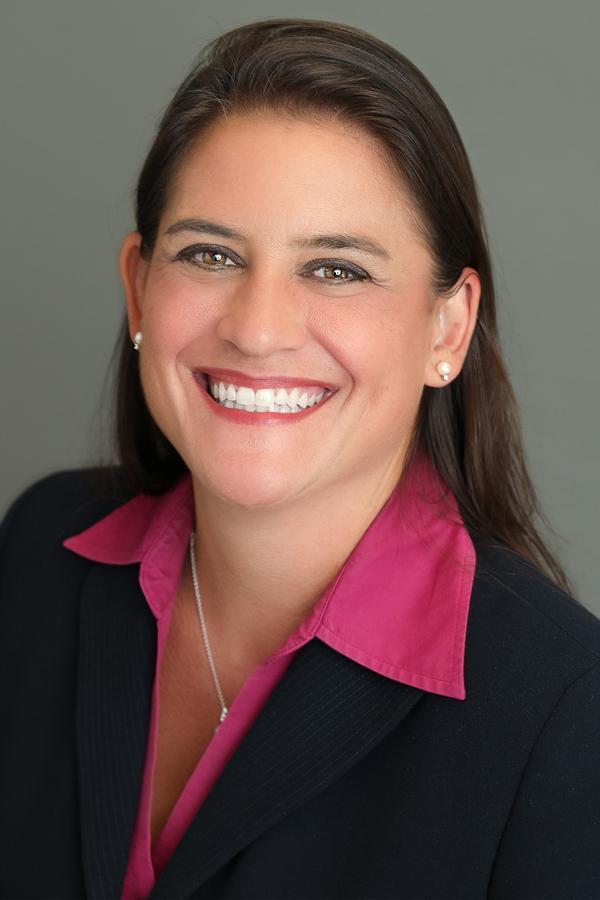 Shawna B Roscom