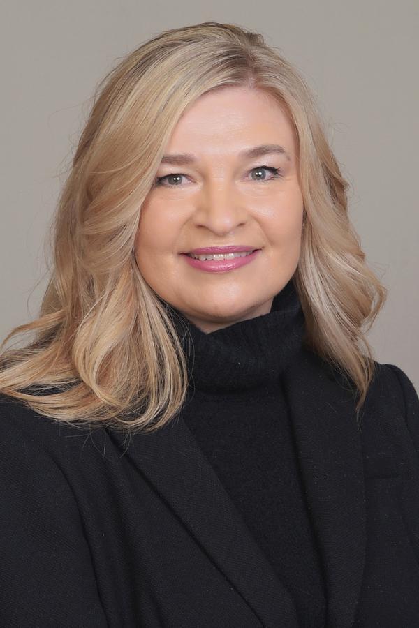 Ingrid A Falip