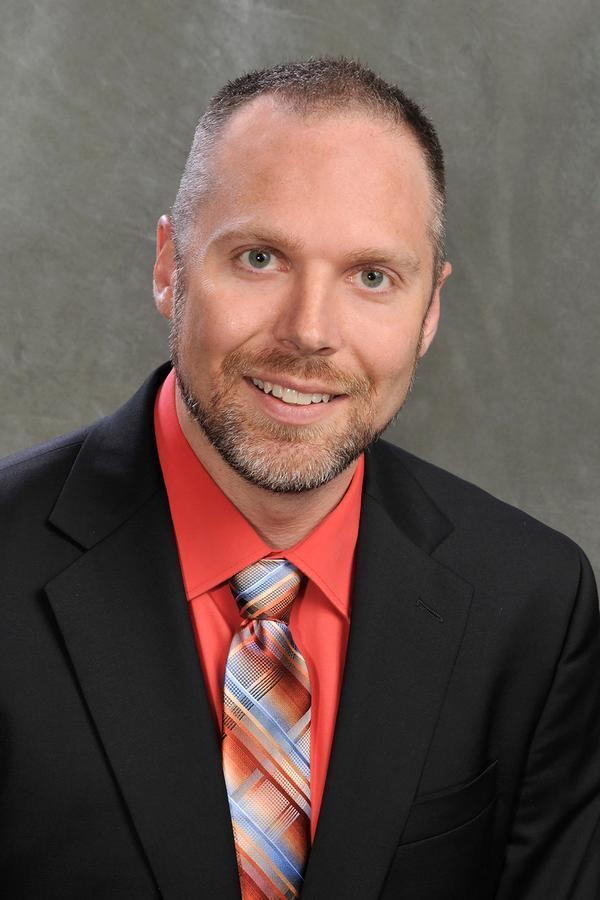 Josh Werle