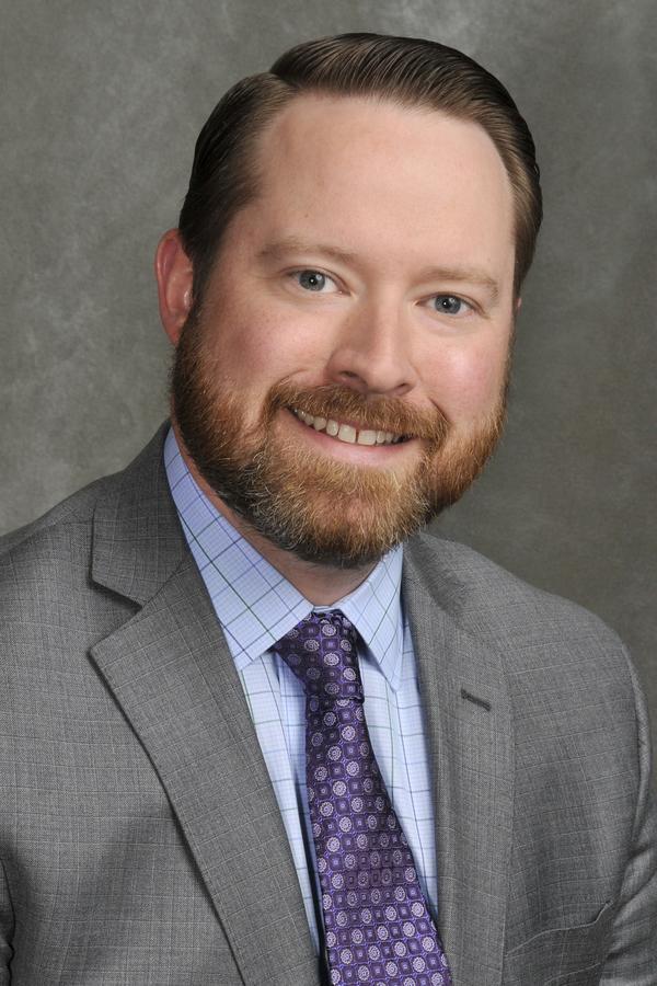 Warren Lindsay