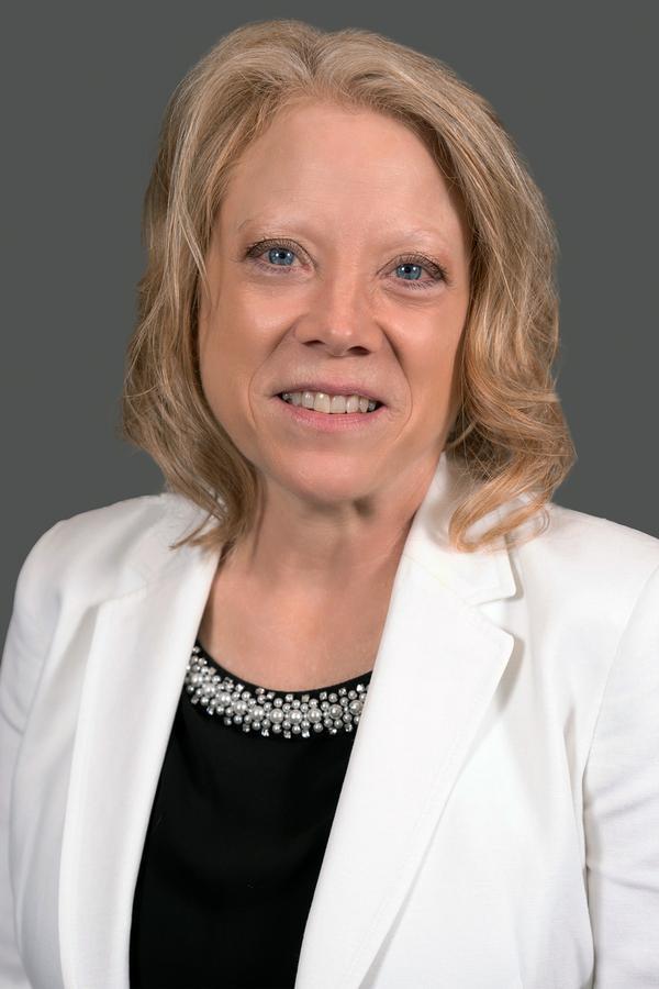 Valerie Paganelli