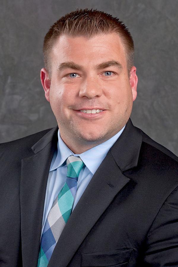 Andy Carlson